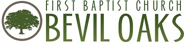 FBC Bevil Oaks